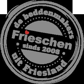 frieschen-beddenmakers