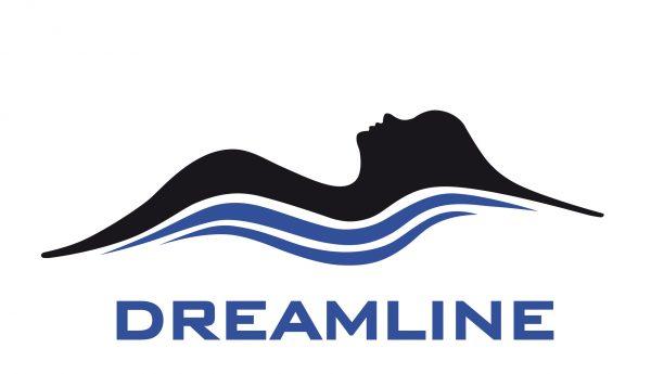 Dreamline2-frieschen