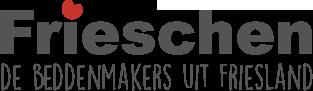 Frieschen Bedden Logo